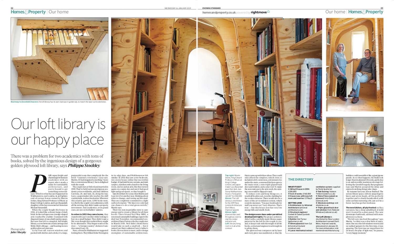 The Loft Library.jpg