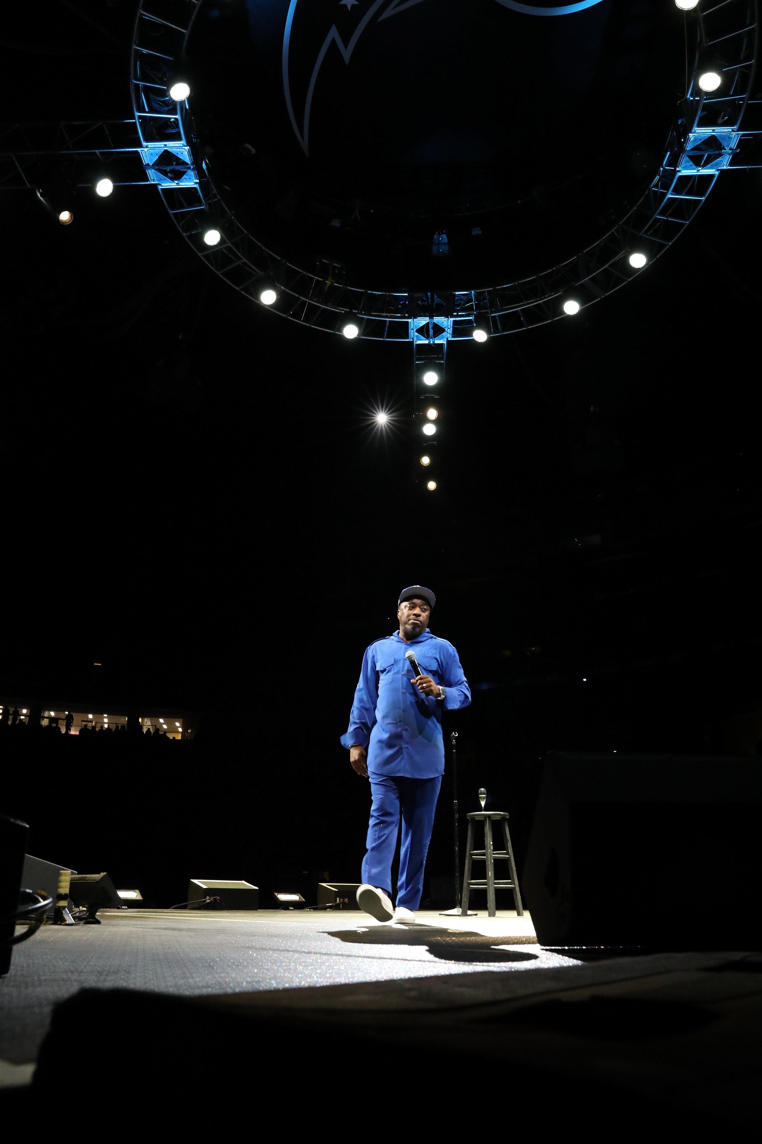 Eddie on stage.jpg