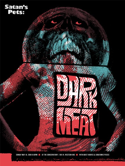 5_dark-meat-b.jpg