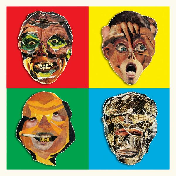 5_maskcompbsmall.jpg
