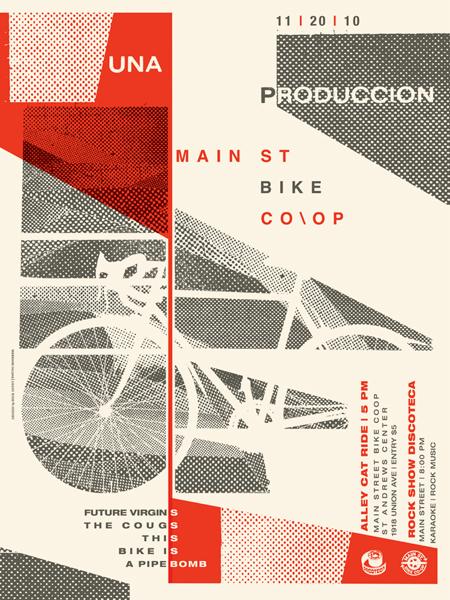 6_bike-coopweb.jpg