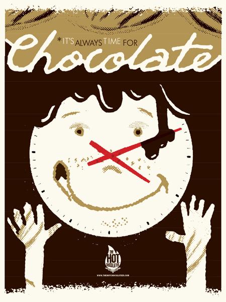 6_chocolatecompweb.jpg