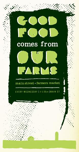 6_farmers-mrktsmall.jpg
