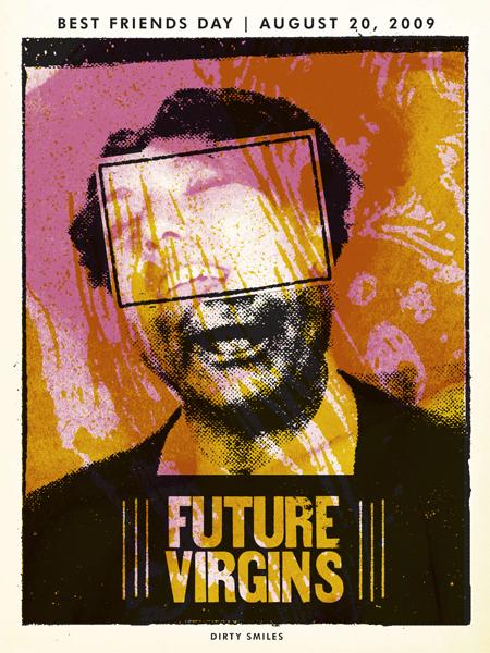 6_future-virgins.jpg