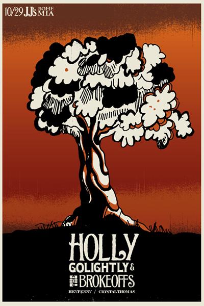 6_holly-gofinalsmall.jpg