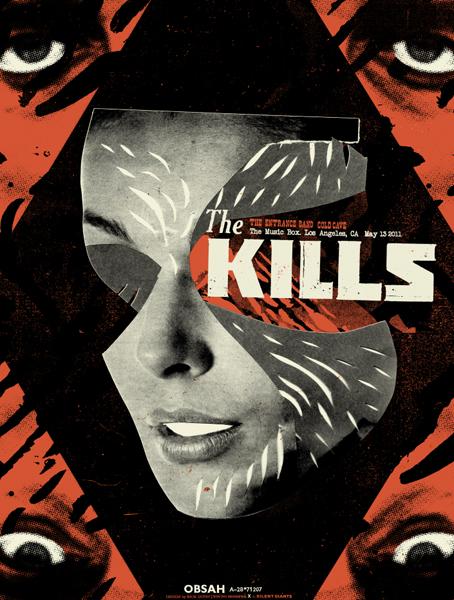 6_killsla.jpg