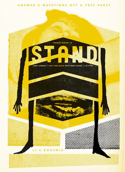 6_stand-show-small.jpg