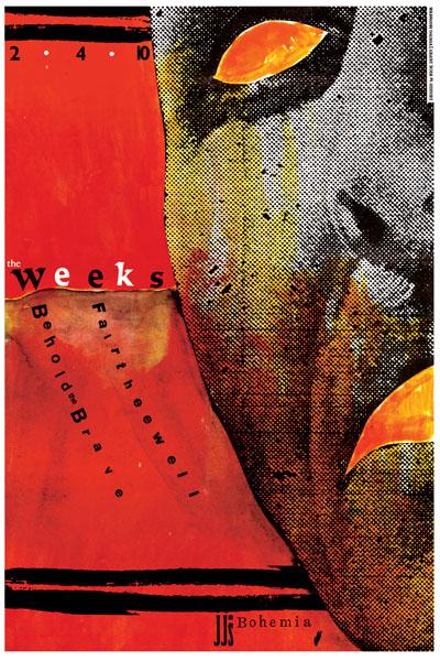 6_the-weeksweb.jpg