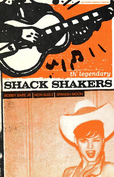 8_shackshakers.jpg