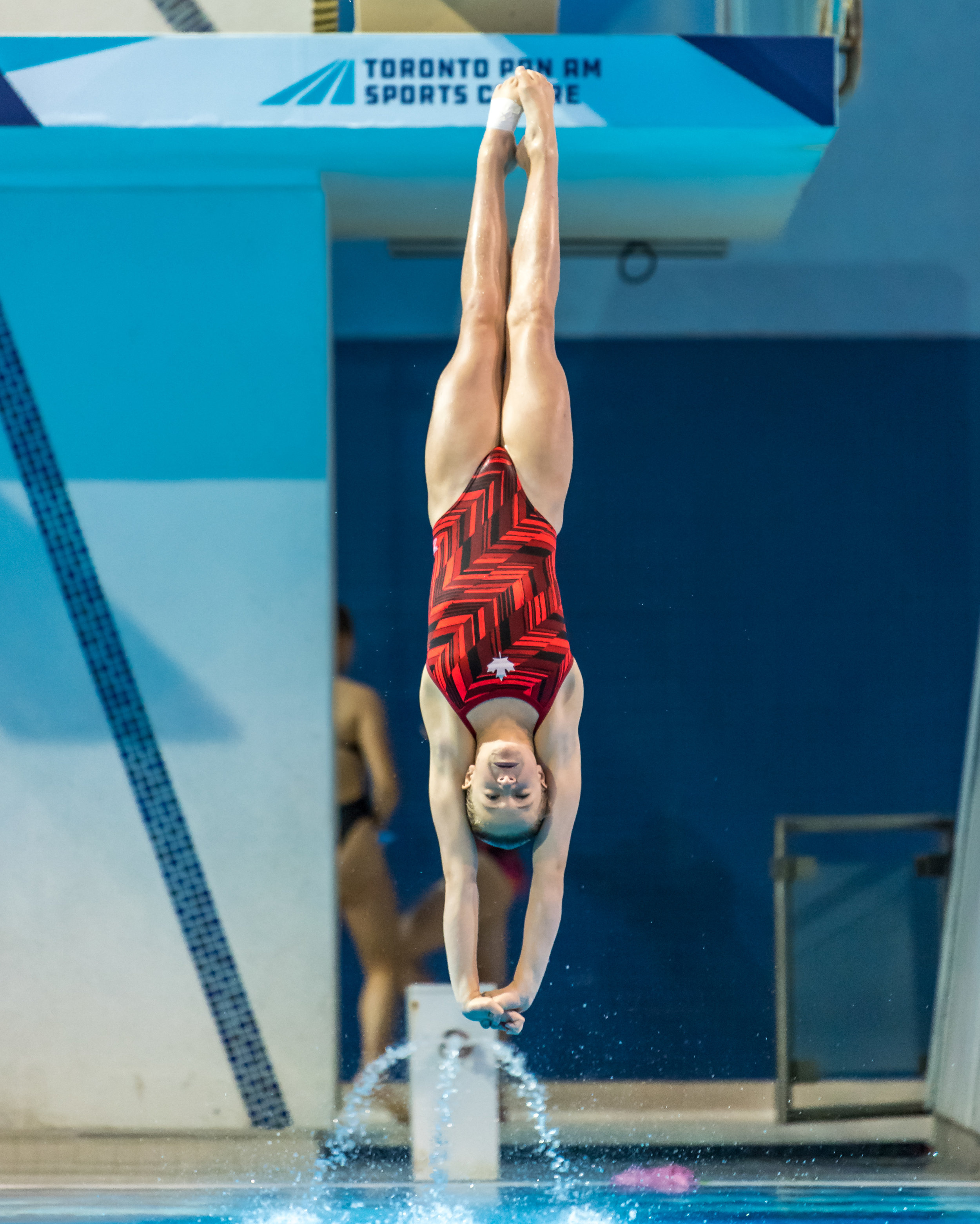 SPORTDAD_Diving_38420.jpg