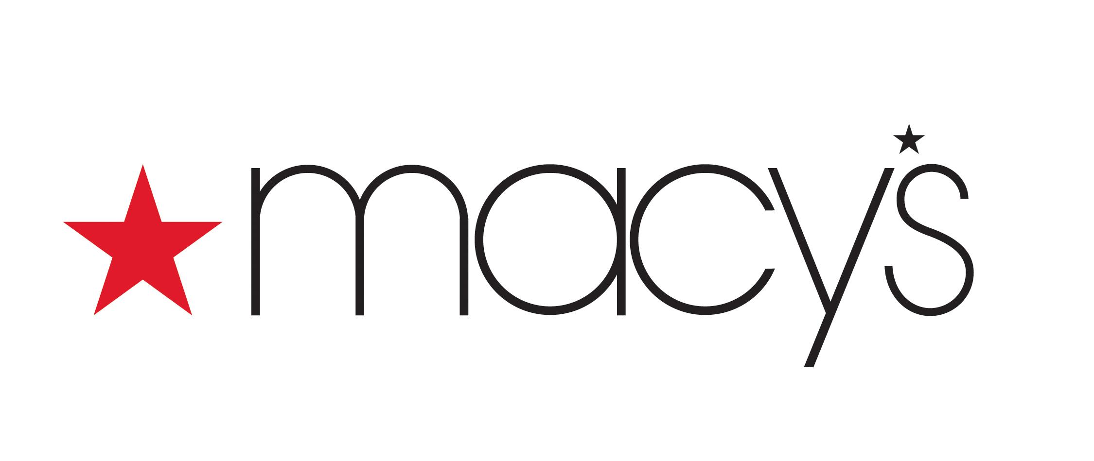 macys1.jpg