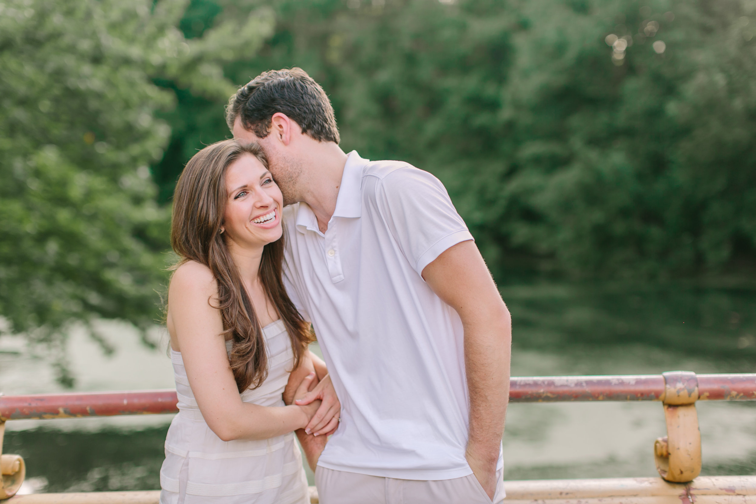 love&lightphotographs_katie&anthony_engagement-34.jpg