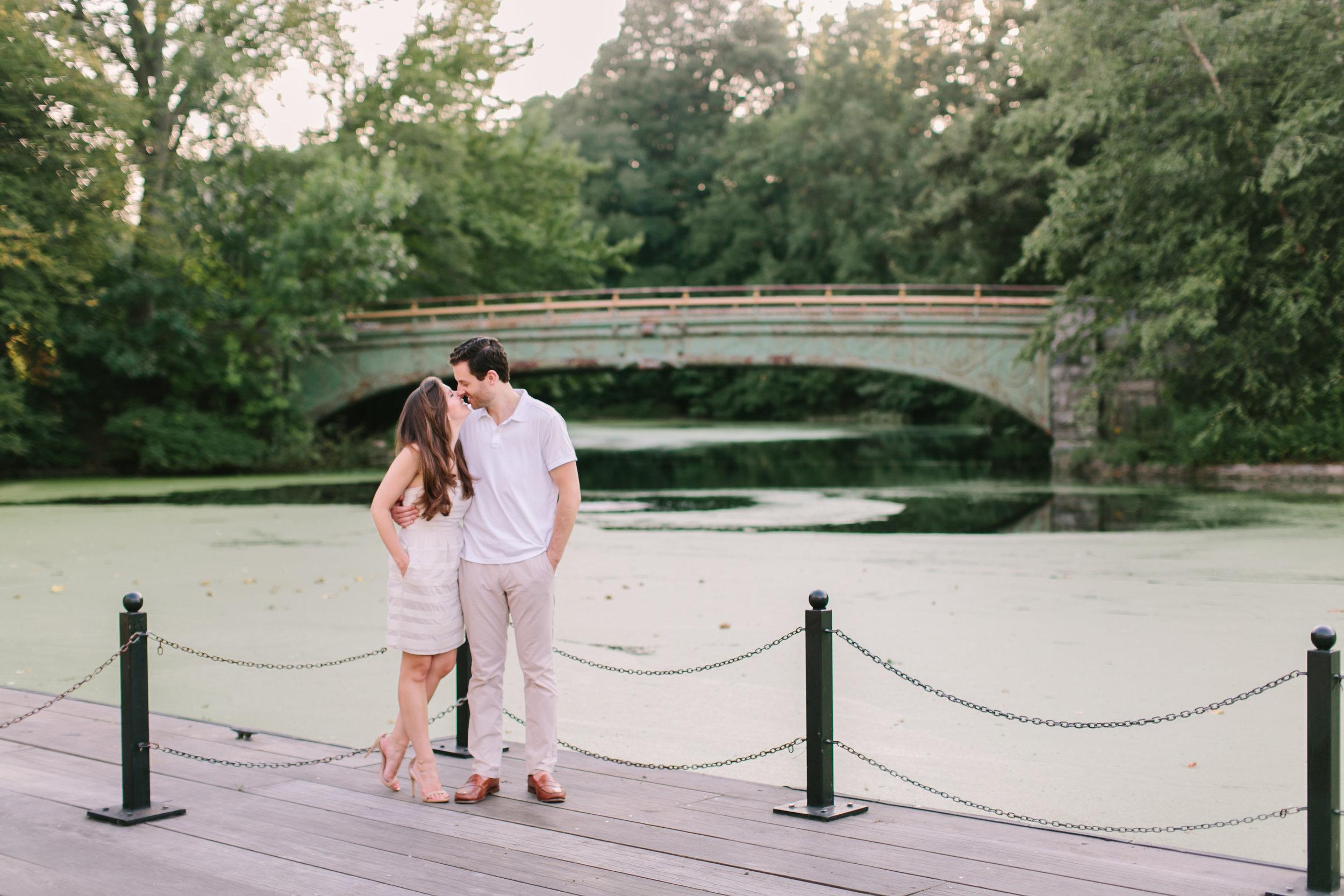 love&lightphotographs_katie&anthony_engagement-49.jpg