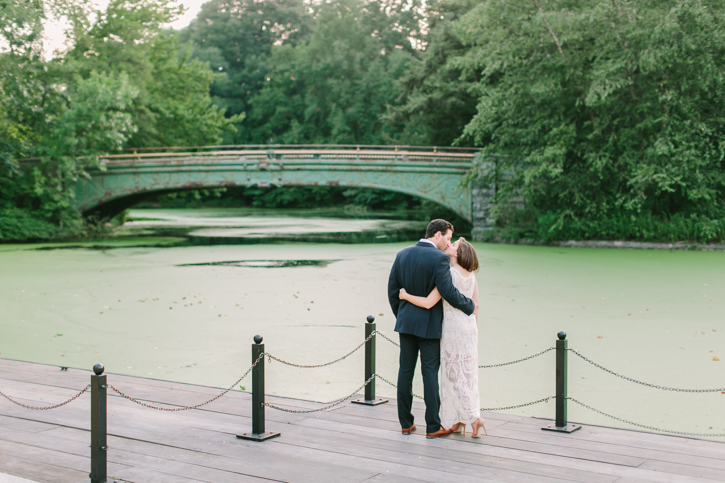 love&lightphotographs_katie&anthony_engagement-131.jpg