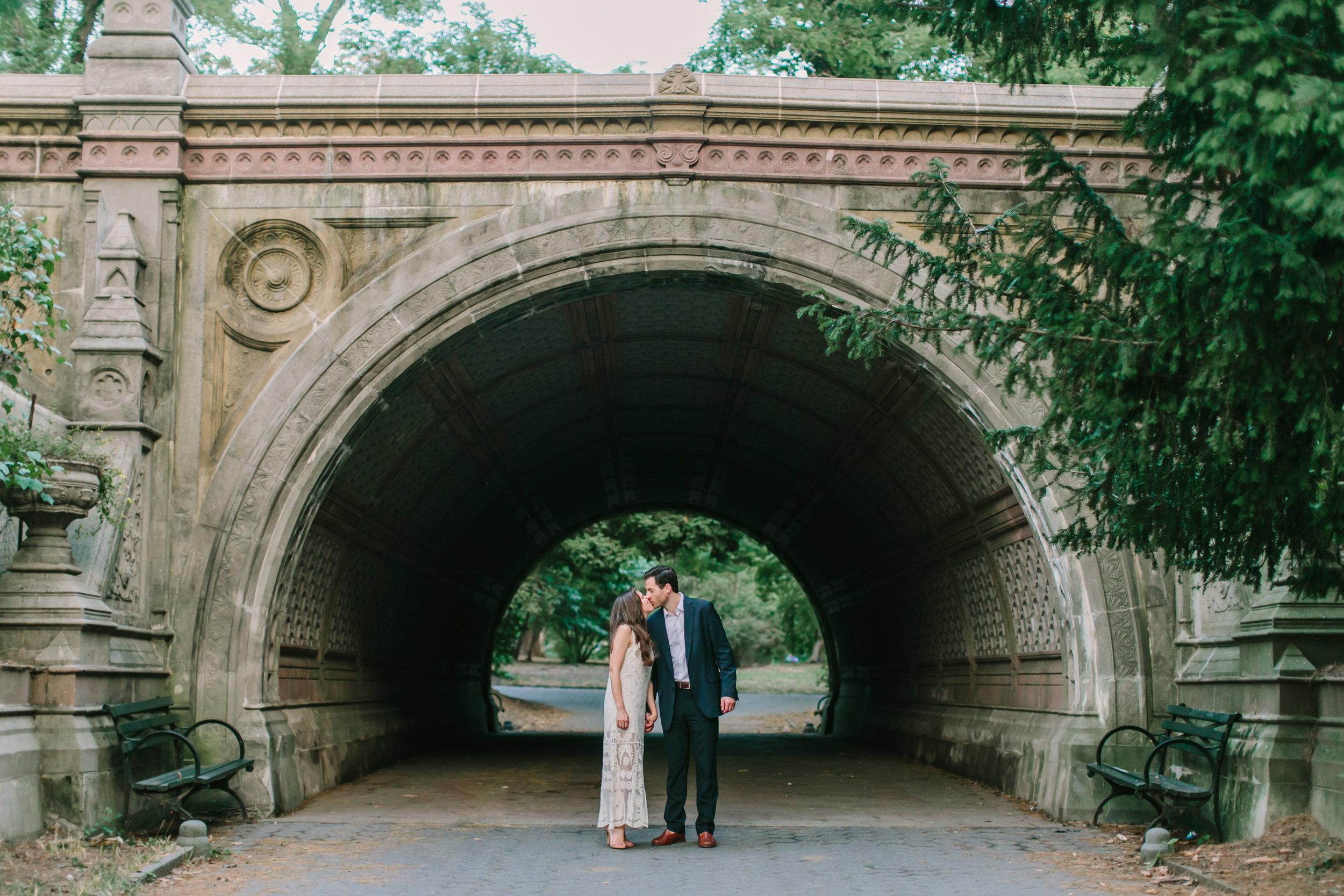 love&lightphotographs_katie&anthony_engagement-143.jpg