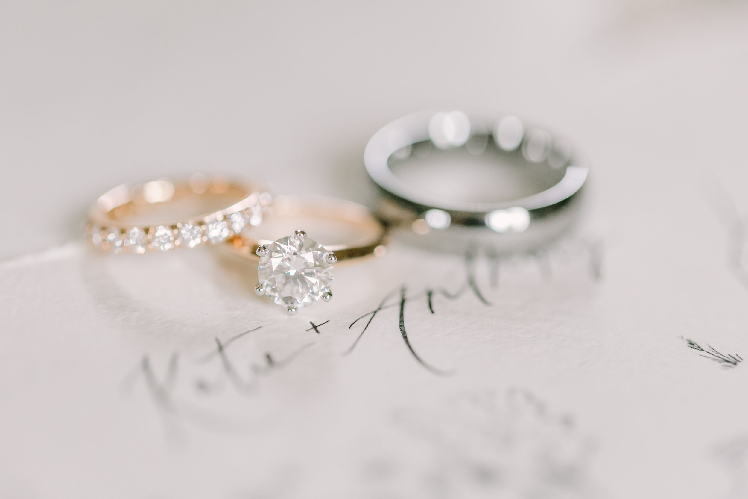 loveandlightphotographs_katie&anthony_wedding_preview-3.jpg