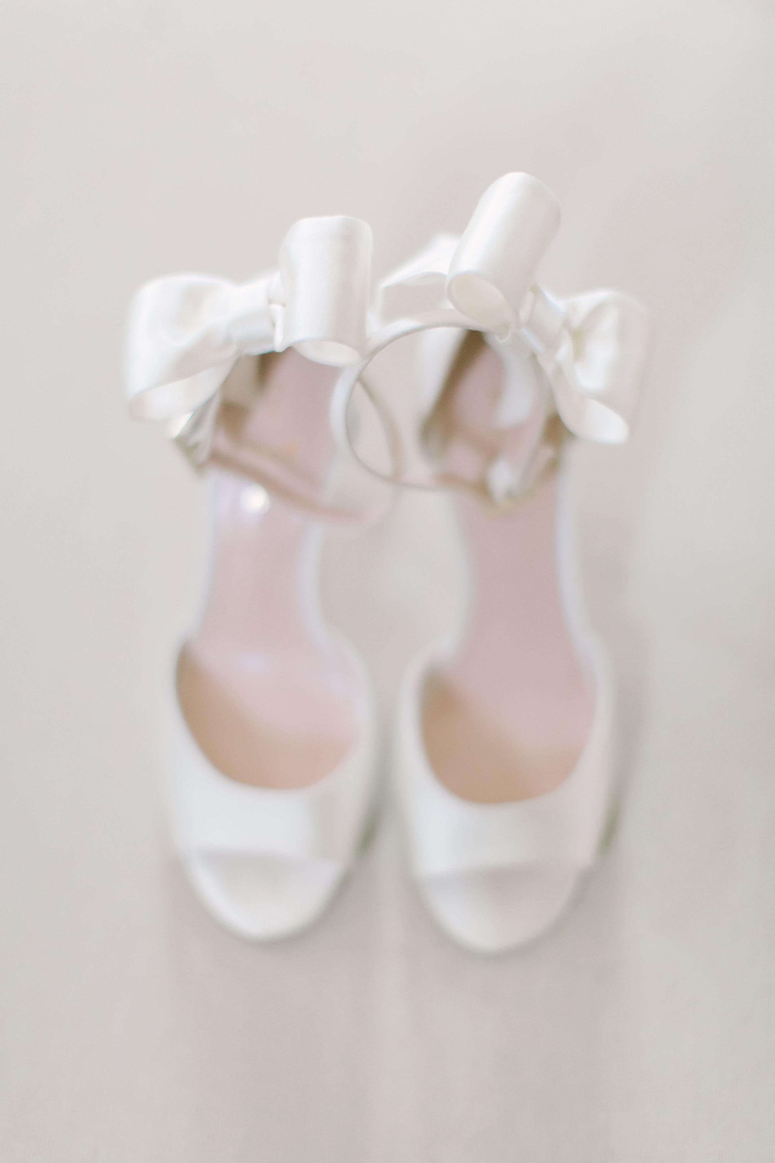 Love&LightPhotographs_Katie&Anthony_Wedding-62.jpg
