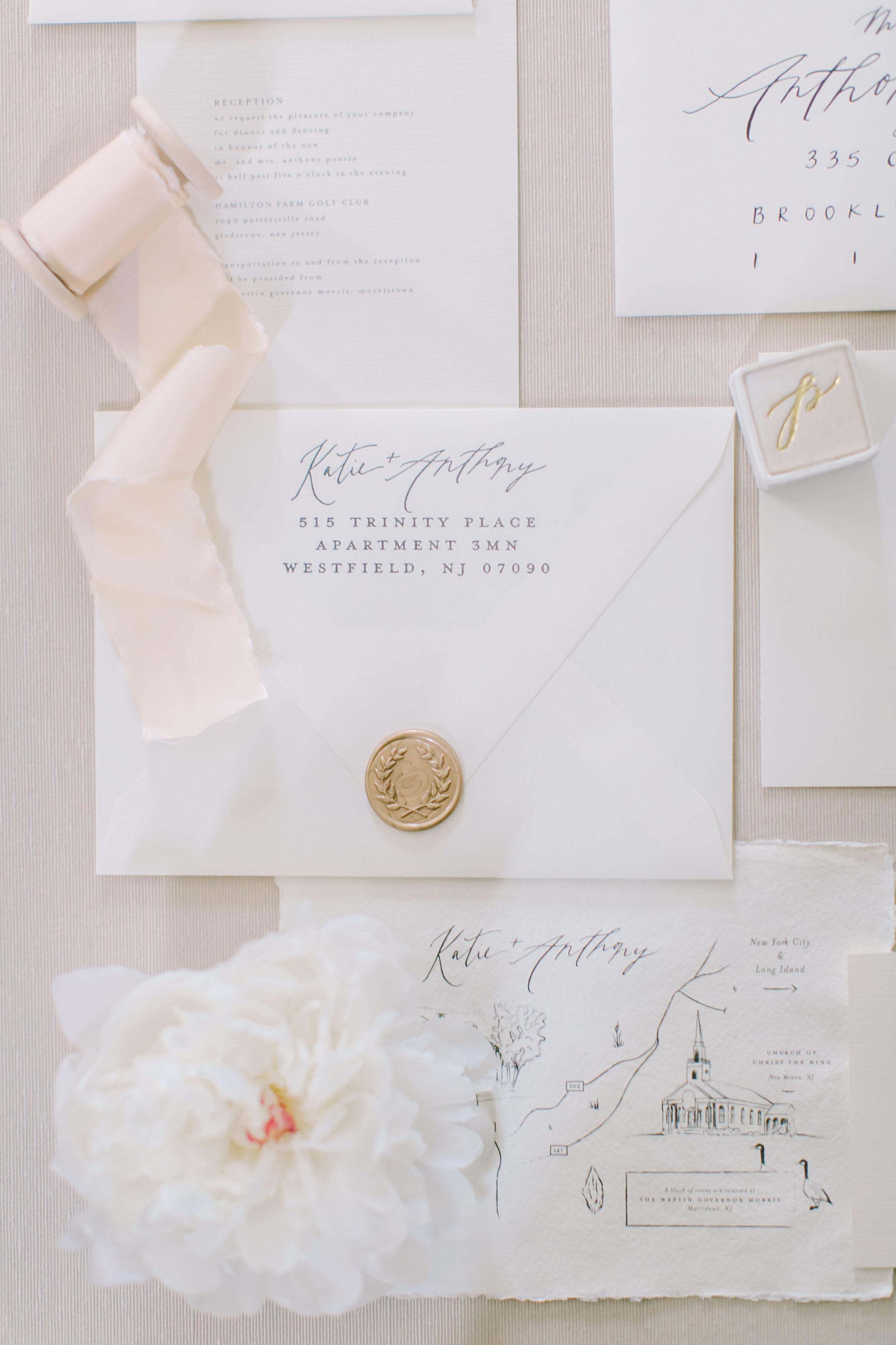 Love&LightPhotographs_Katie&Anthony_Wedding-50.jpg