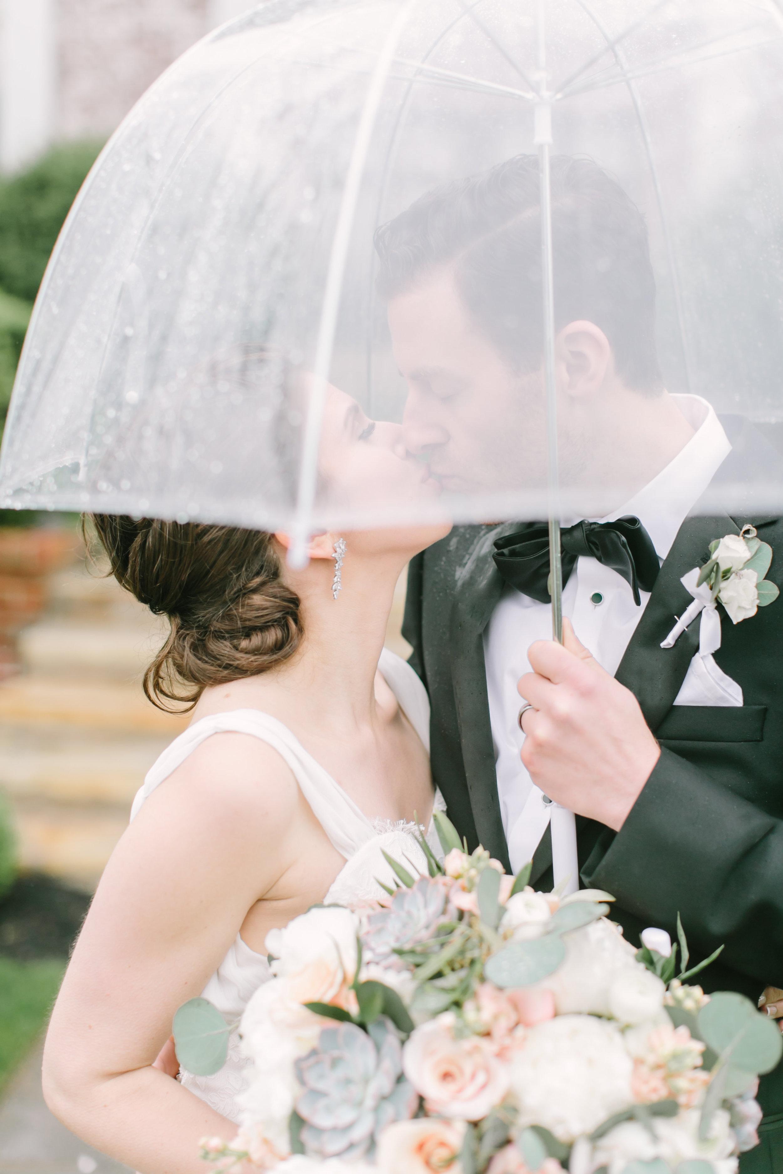 Love&LightPhotographs_Katie&Anthony_Wedding-869.jpg