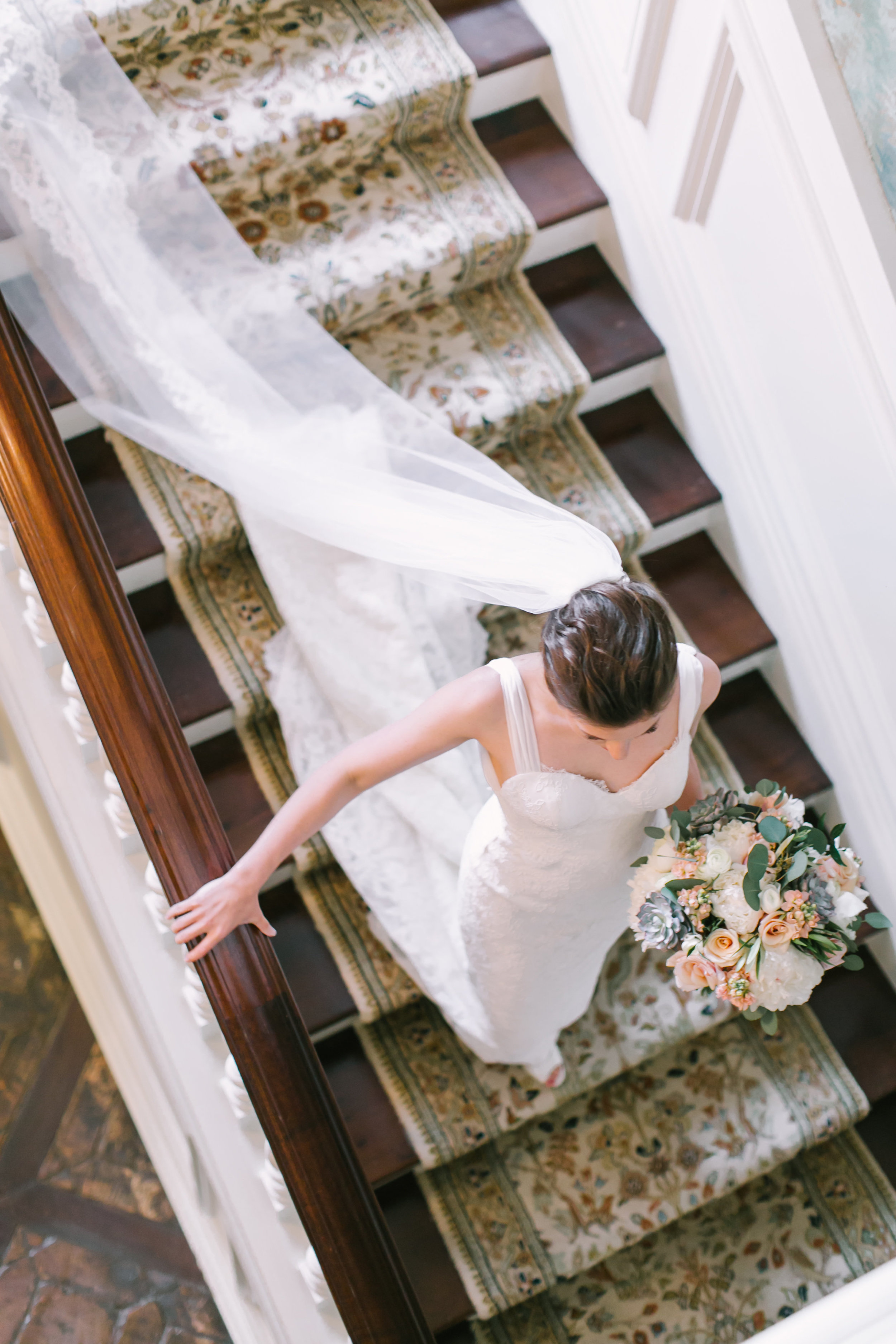 Love&LightPhotographs_Katie&Anthony_Wedding-293.jpg