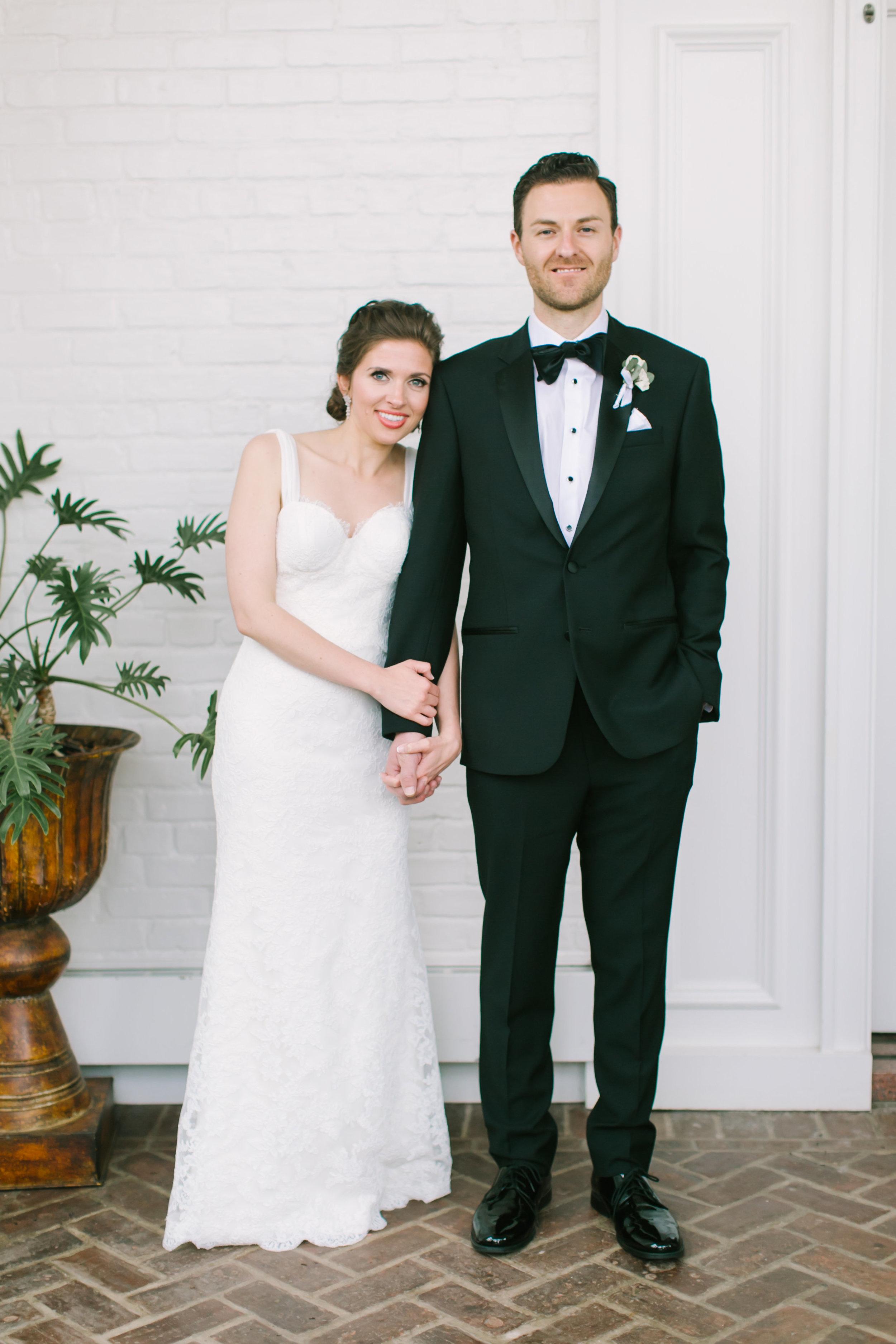 Love&LightPhotographs_Katie&Anthony_Wedding-1015.jpg
