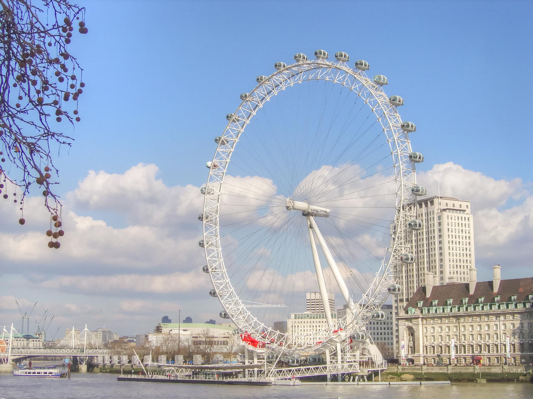 london eye 6_tonemappedps.jpg
