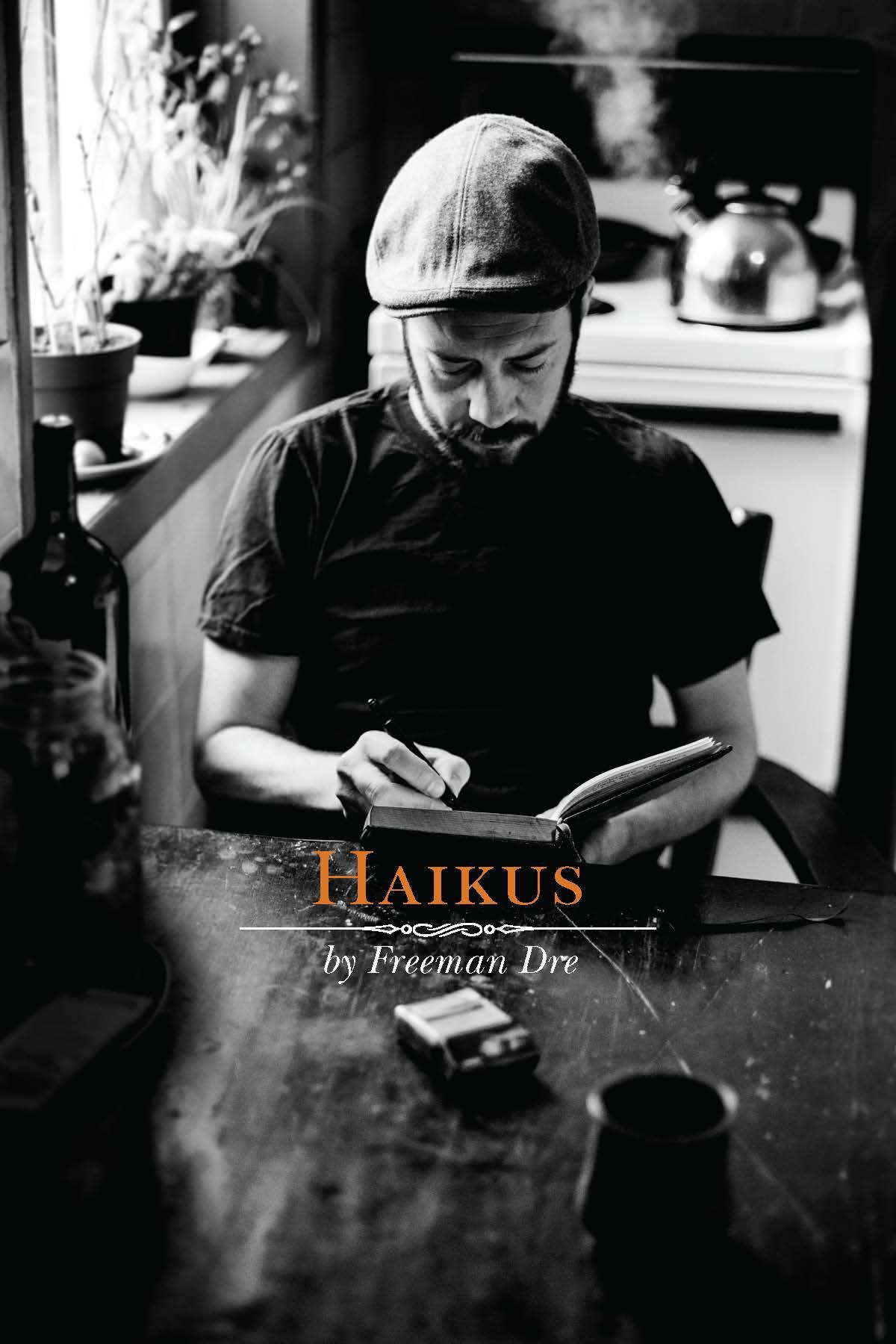 Dre's haikus_Page_1.jpg