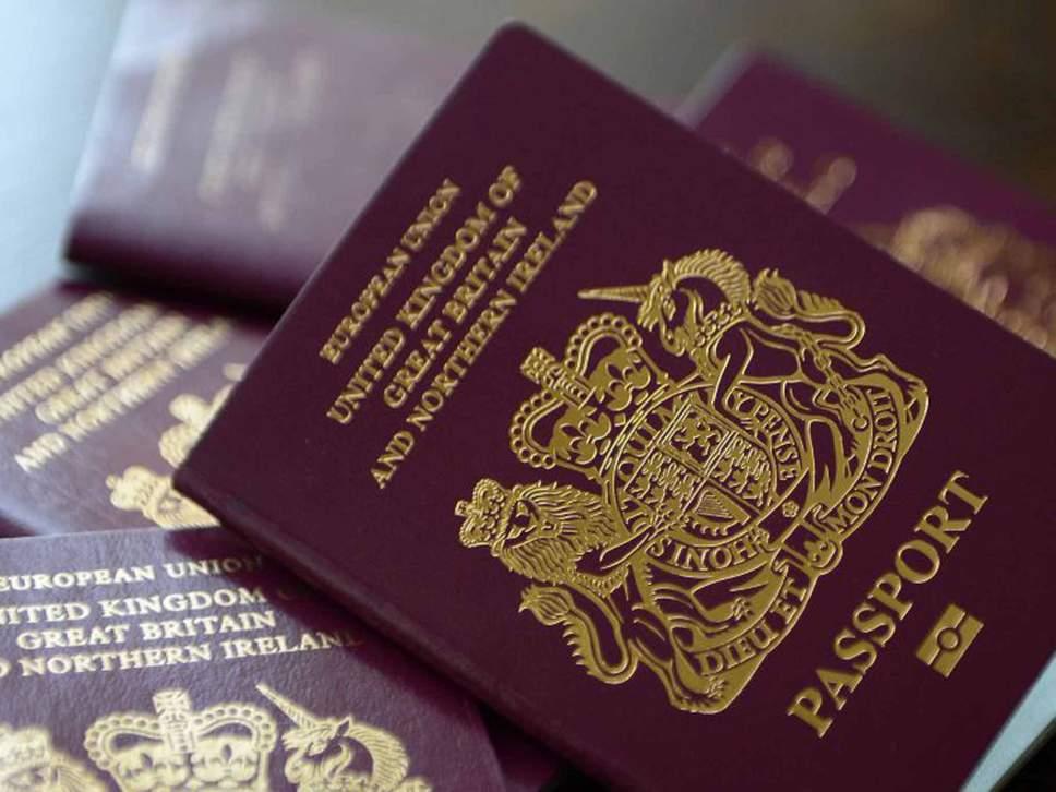 passport-british.jpg
