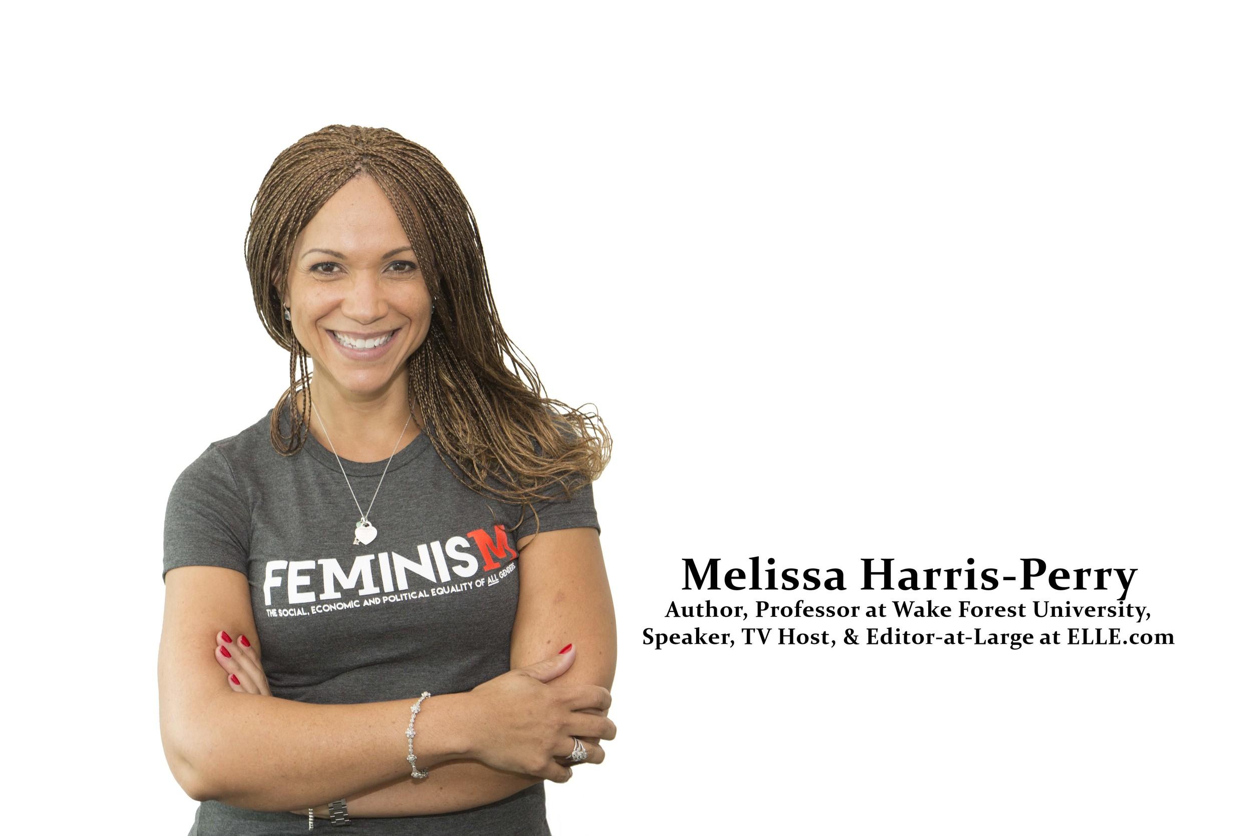 Melissa Harris Perry - Tell-A-Vision Films MQ.jpg