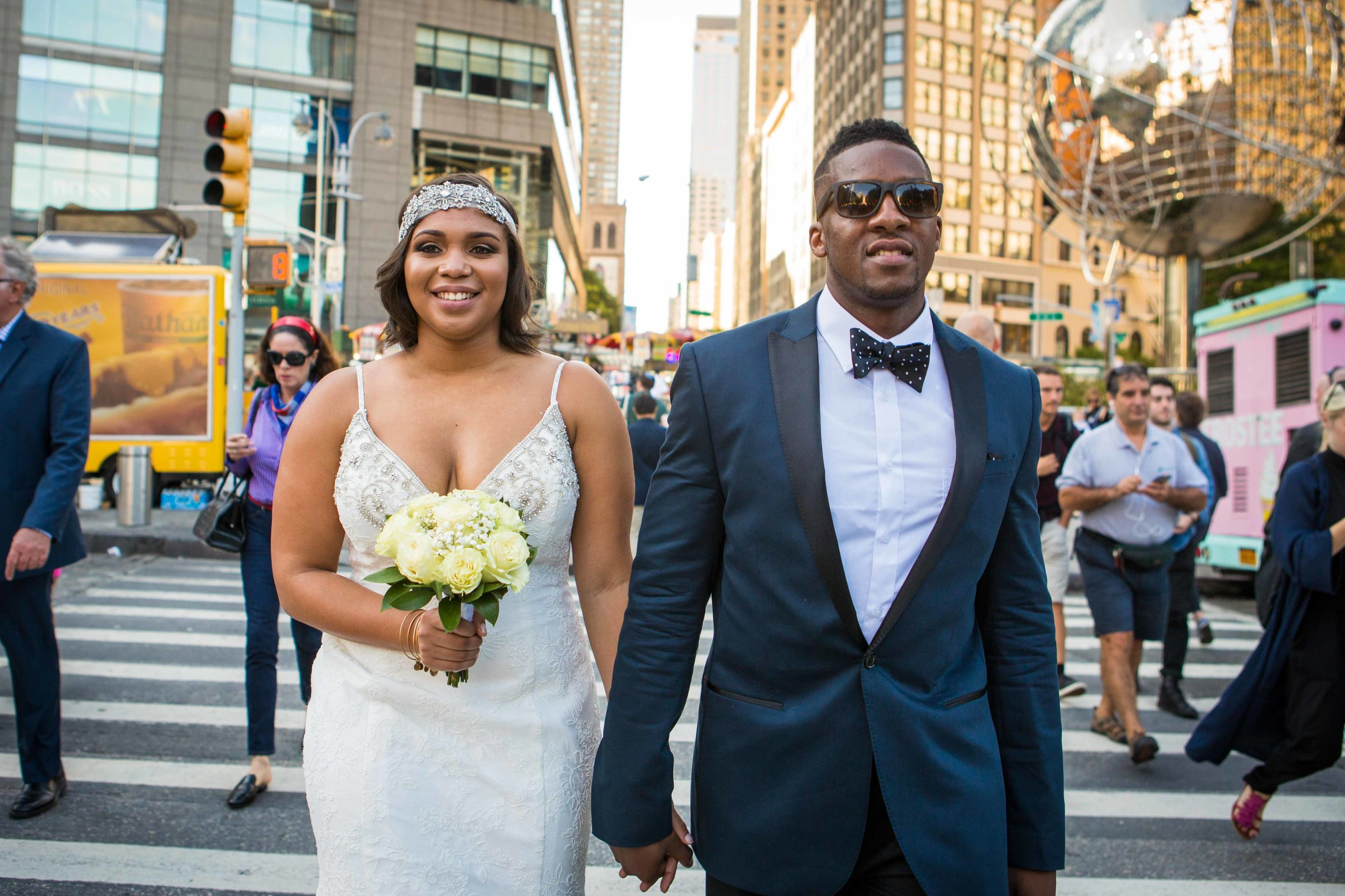 Bianca and Jay Wedding NYC  - Tell-A-Vision Films-1122.jpg