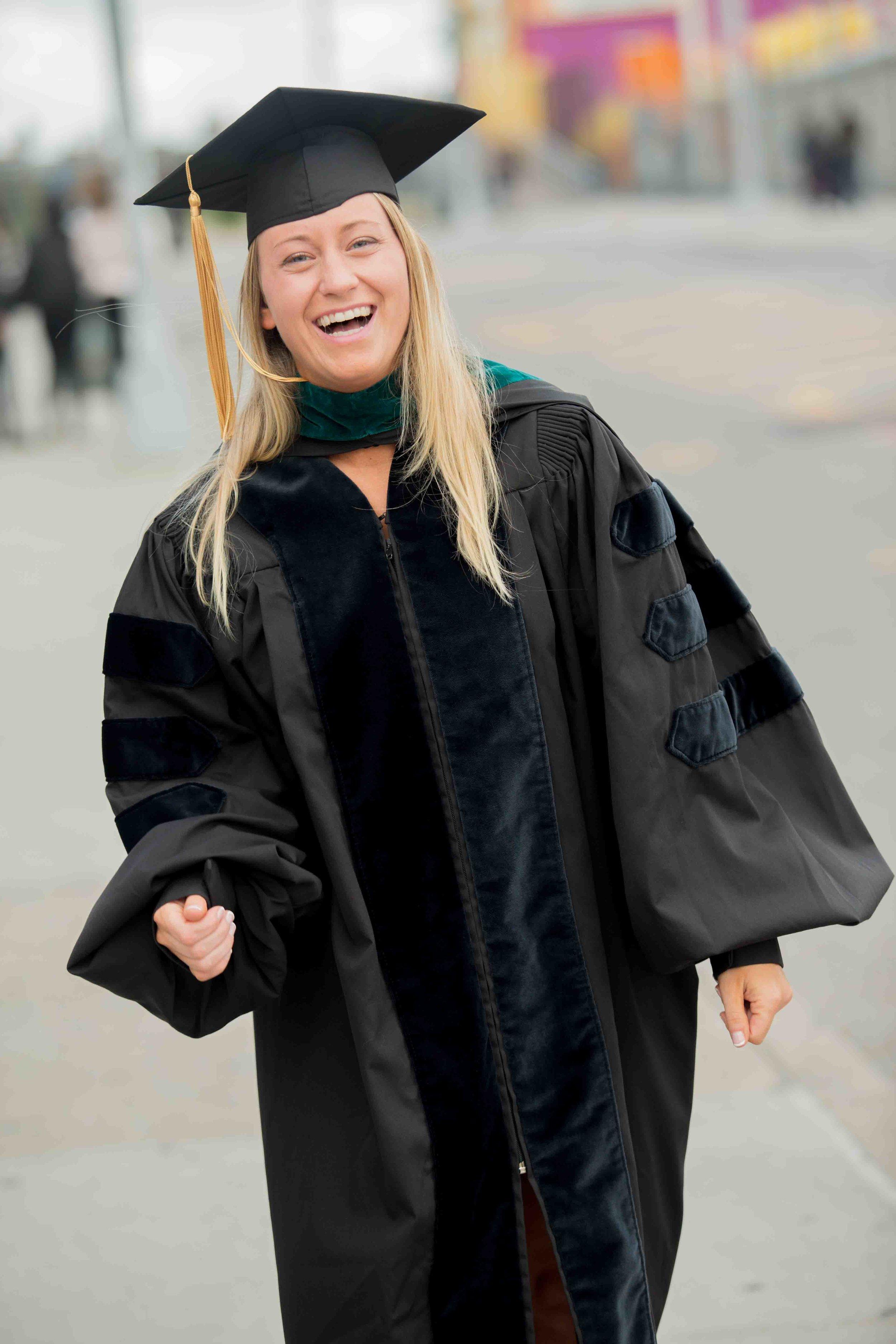 Stephanie Esser Graduation - Tell-A-Vision Films 5.jpg