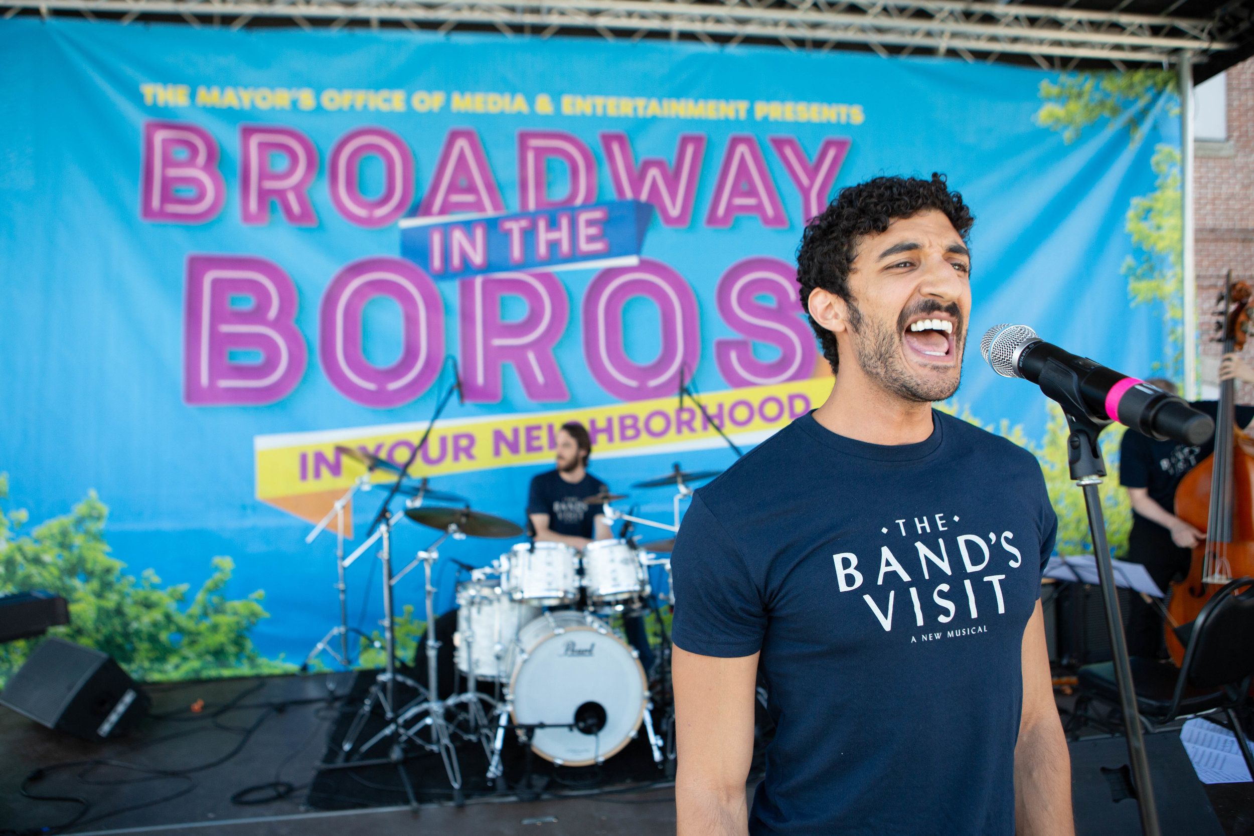 Broadway In The Boros Staten Island 2018 - Tell-A-Vision Films-0758.jpg