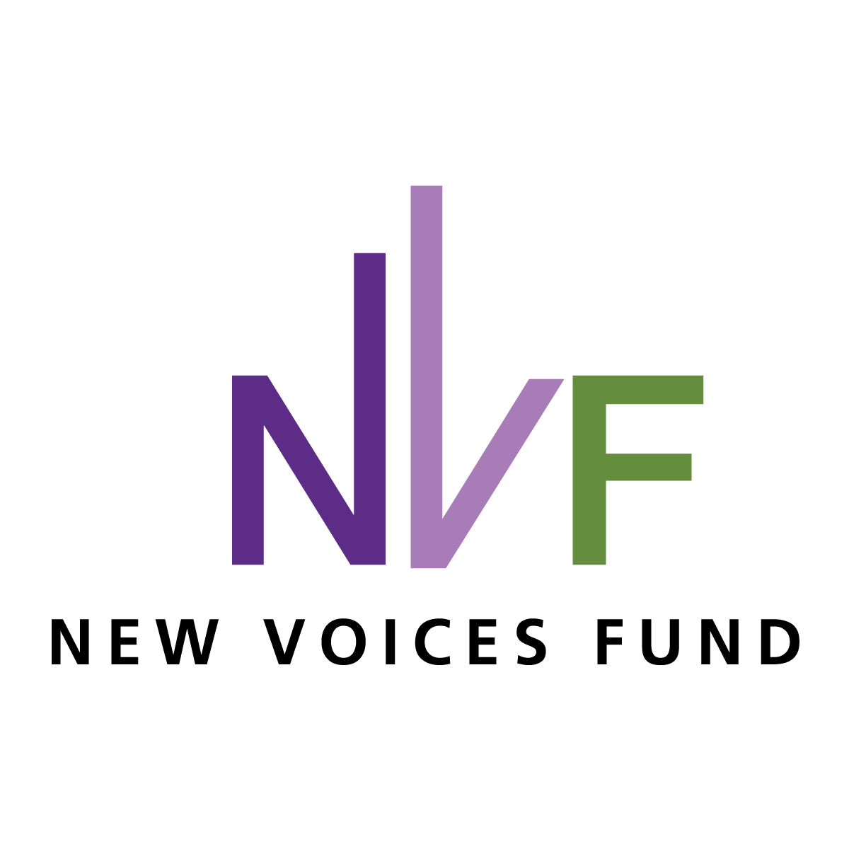 new voices logo.png