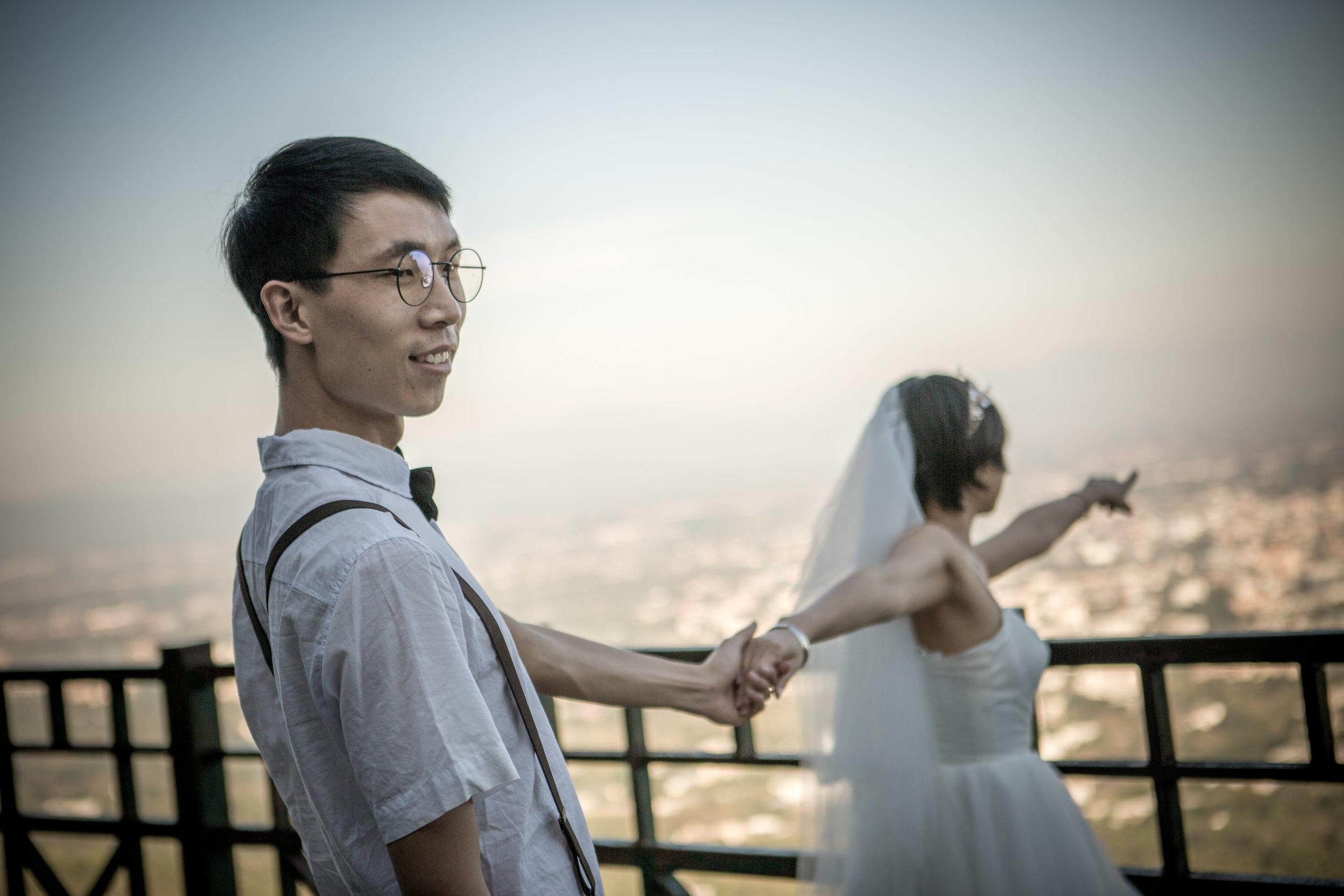 Impromptu Wedding in Chiang Mai Thailand - Tell-A-Vision Films-2390.jpg