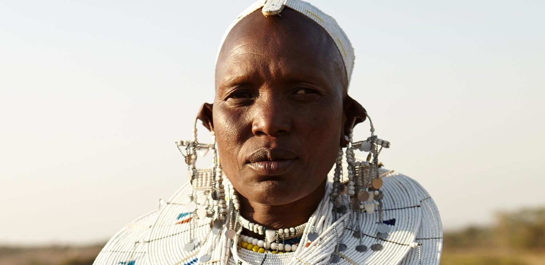 SARAH_STAIGER_Maasai_n_013.jpg