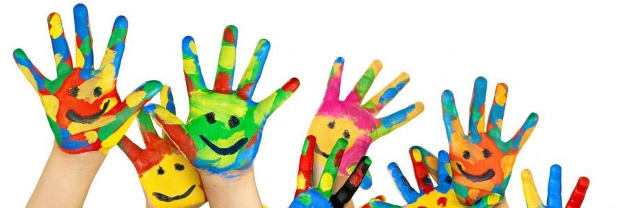 REGISTER NOW! - Hand in Hand Preschool is the only non-tuition preschool in the county for those families who qualify. We offer a quality Preschool program for children who will be 4 years old on or before August 1st and who live in Montgomery County Stop by the First Christian Church office at:211 S. Walnut St. in Crawfordsville, Indiana M-F between the hours of 9:00-5:00 to complete the registration form.Applications are taken on a first come, first serve basis.For questions, please call 765-362-4812.