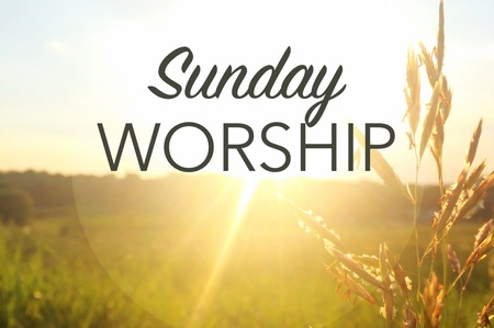 Sunday+worship.jpg