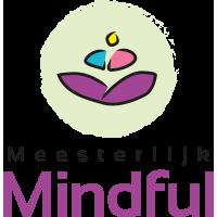 meesterlijkmindful_footer_logo.png