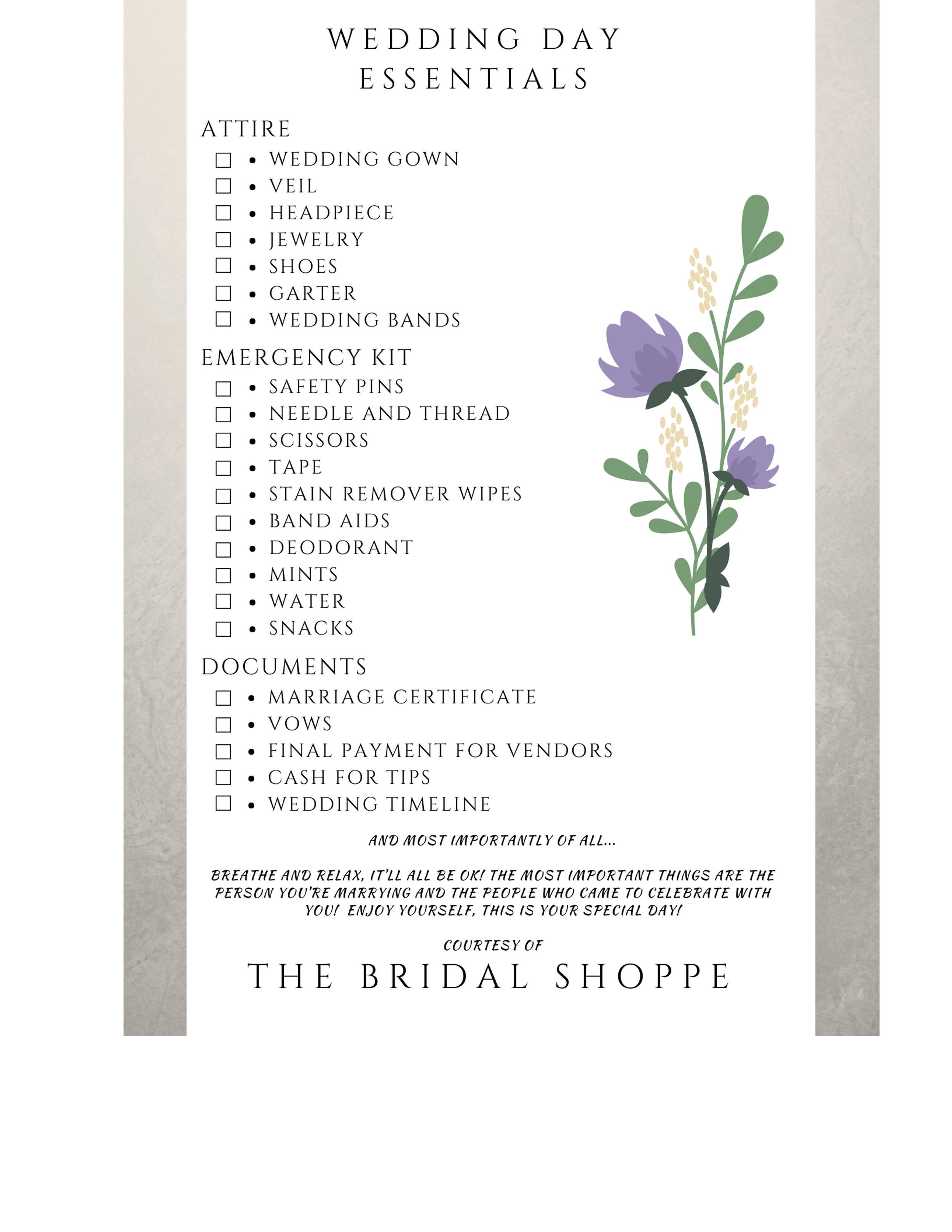 Wedding Day Checklist.jpg