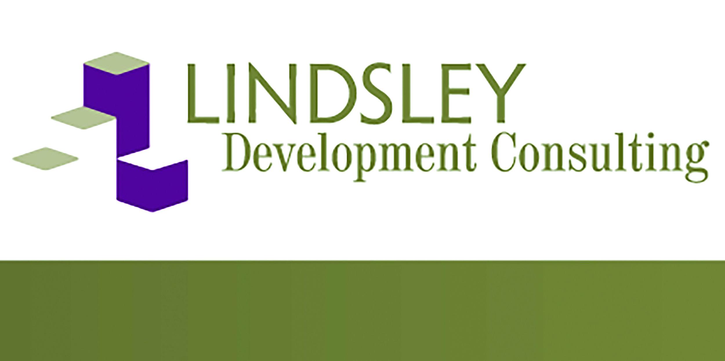 Lindsley Dev Consulting CMYK 300 res.jpg