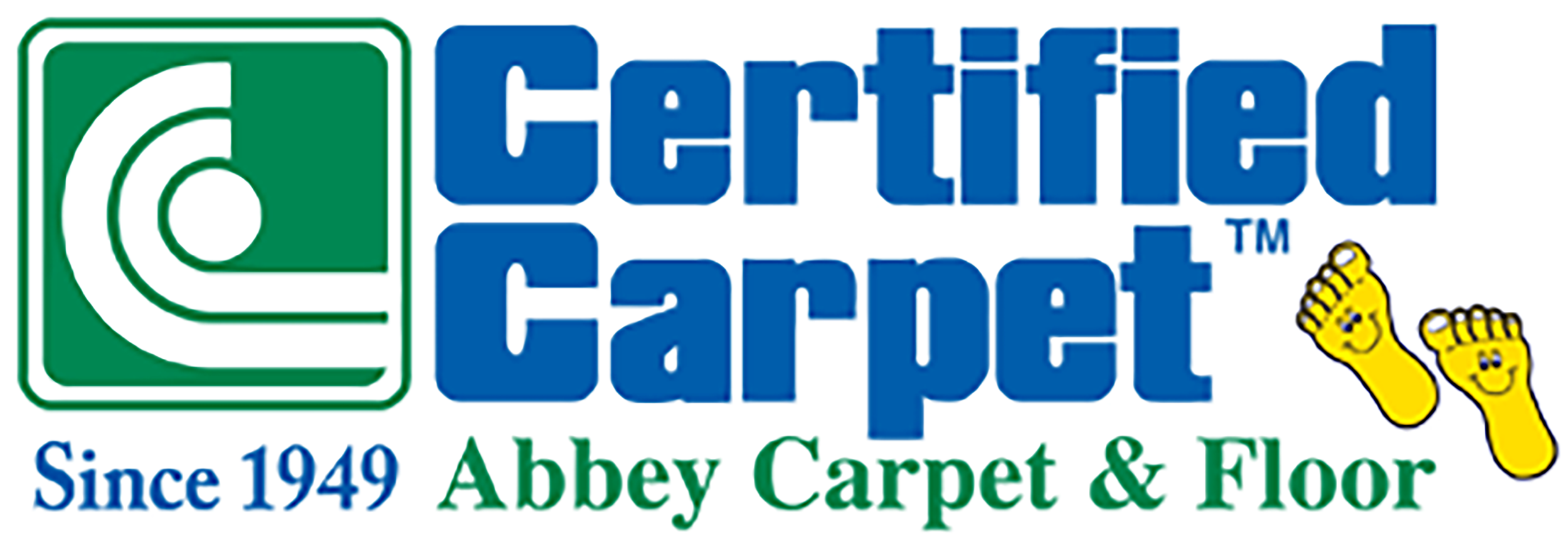 Certified Carpet logo-stacked-2.png