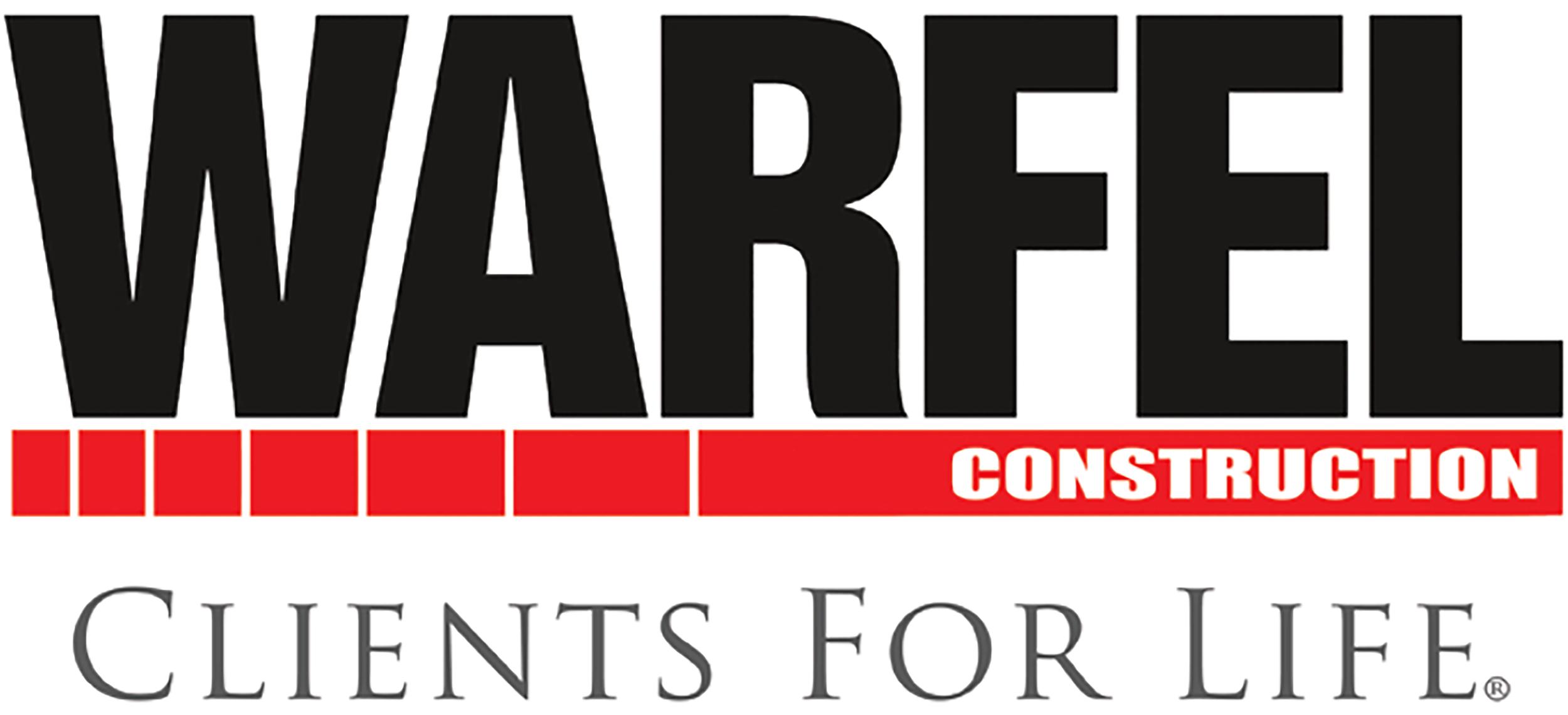 warfel_construction.png