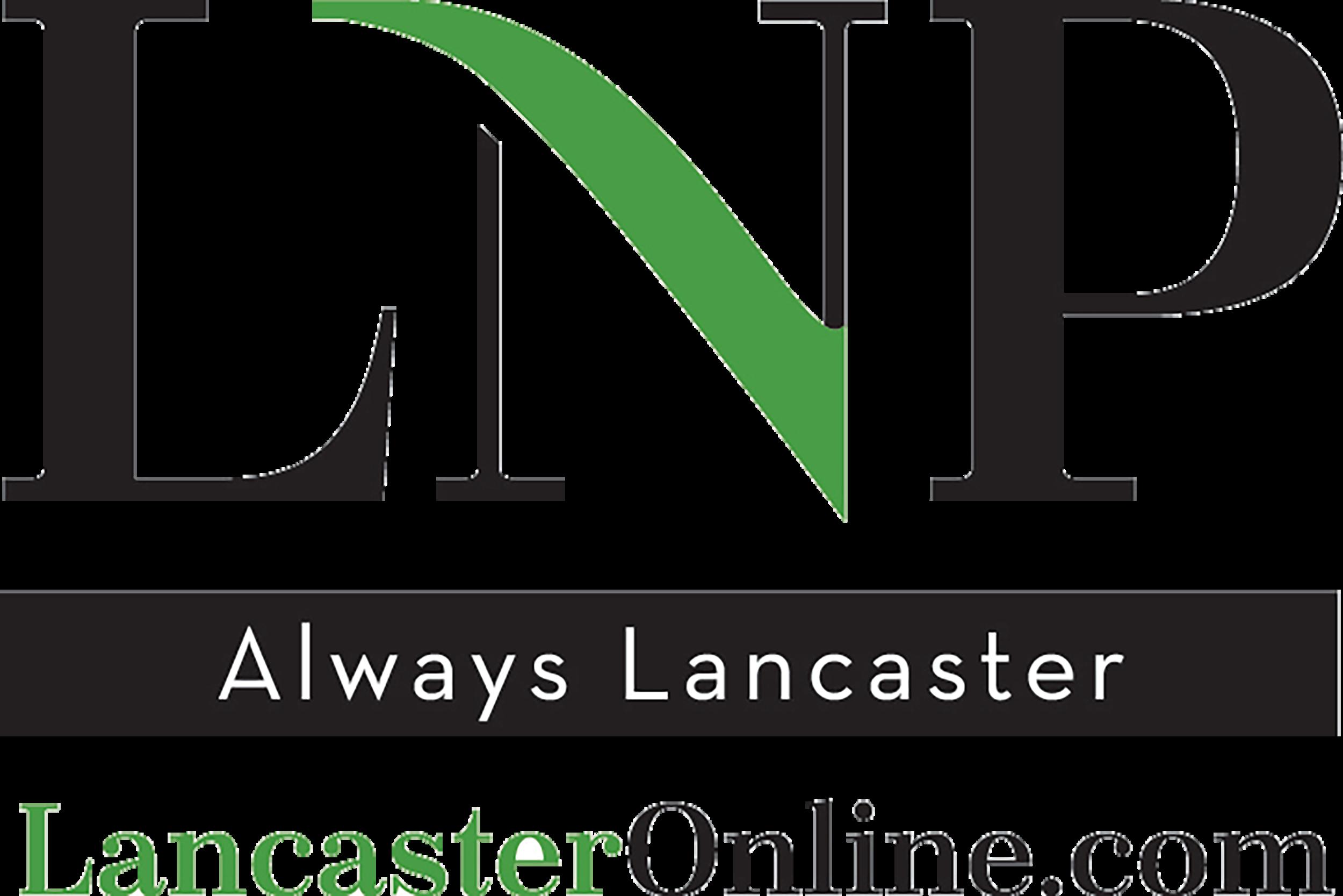 LNP_Always-Lancaster_LOL_CMYK_noTM 300 res 160508.png