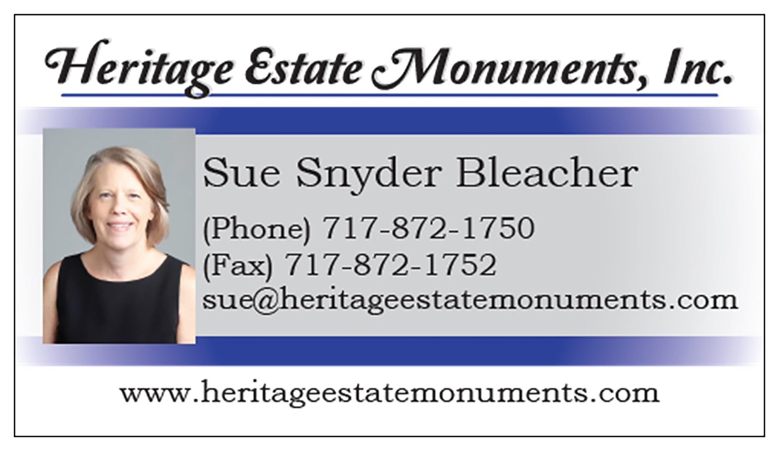 Heritage Estate Mon 300 res 160508.jpg