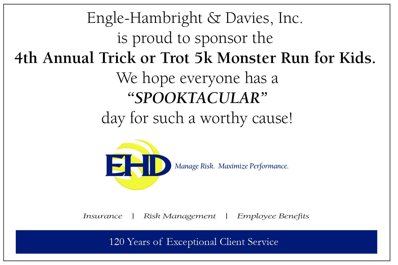 EHD Lancaster Rec 45w x 3h Trick or Trot Run correct CMYK 300 res.jpg