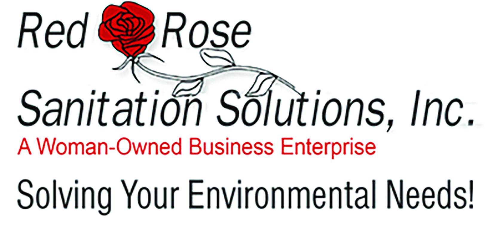 logo1_216 Red Rose CMYK 300 res.jpg