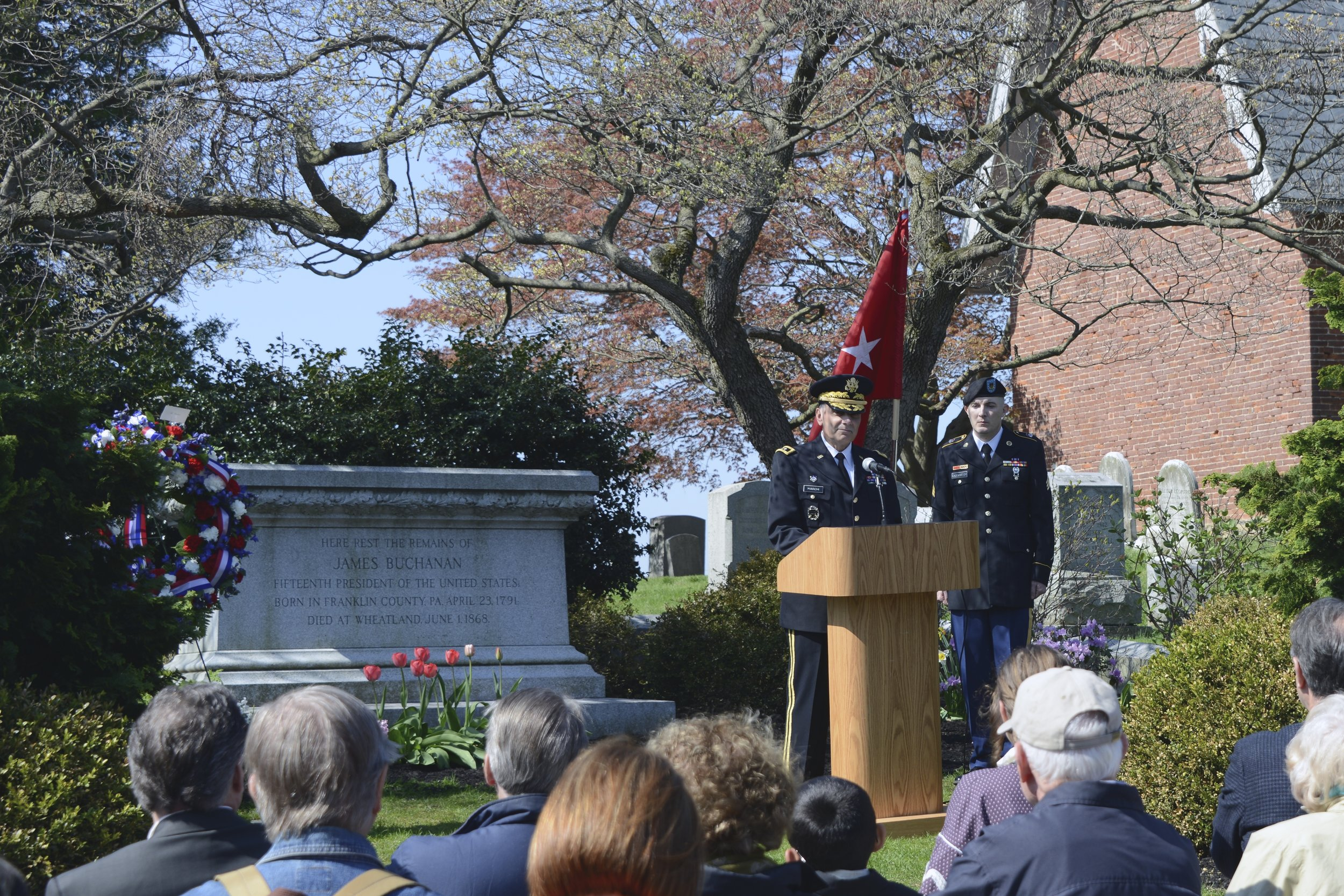 Buchanan BD Wreath Laying (13).jpg