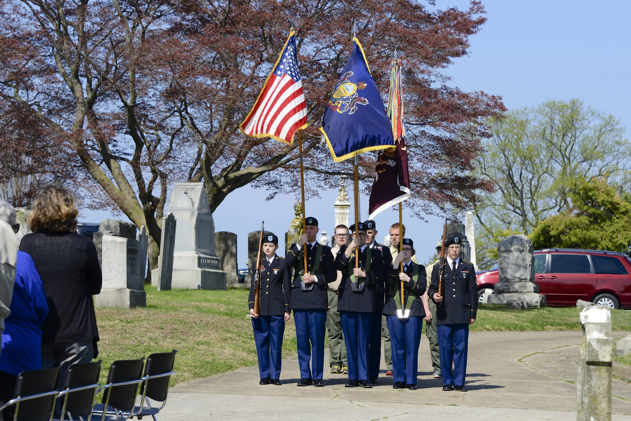Buchanan BD Wreath Laying (21).jpg