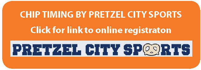 Click on link to go to Pretzel City 2017 Trick or Trot information.