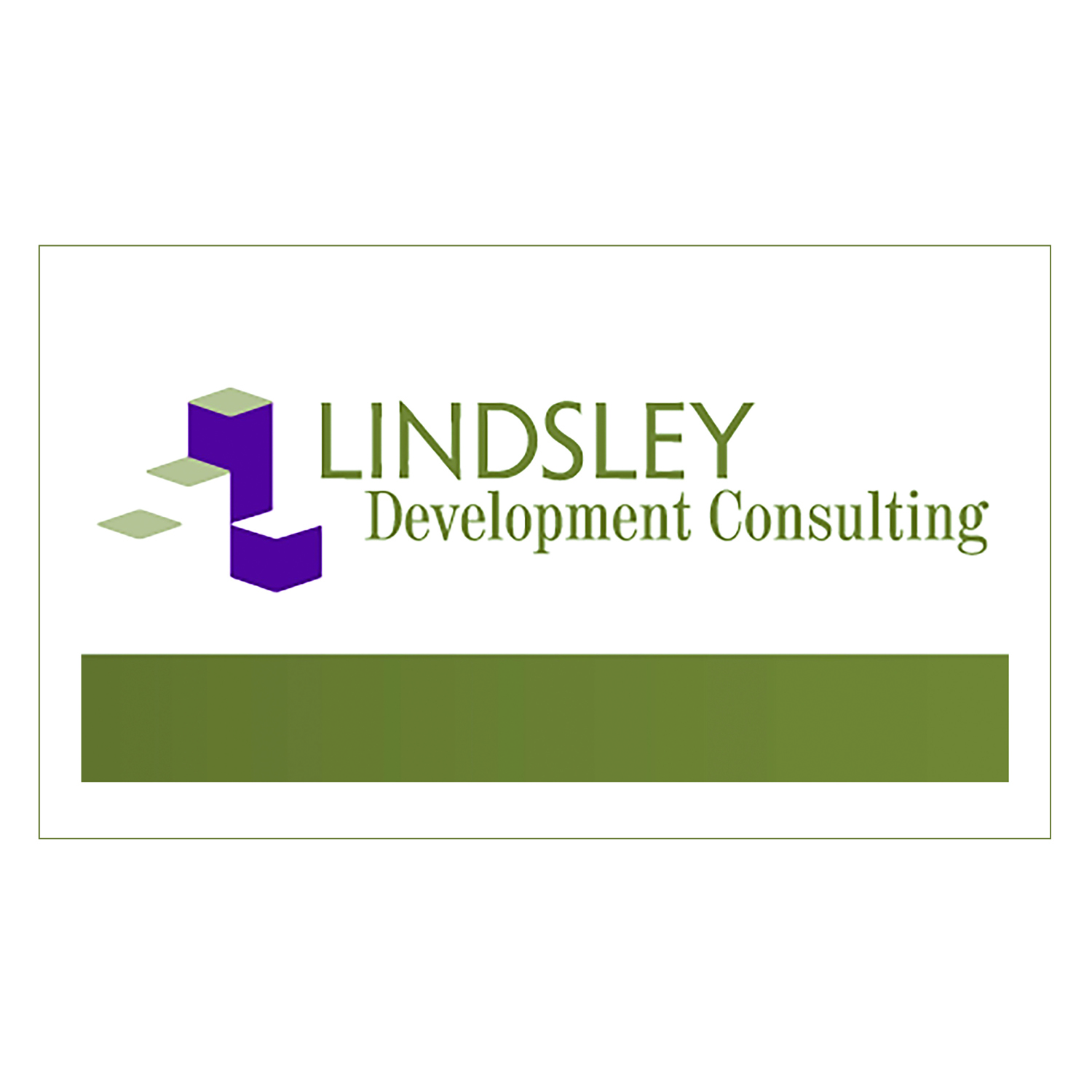 Lindsley Development Consulting CMYK 300 res right sized 3-page.jpg